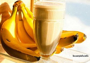 Banana-Protein-Shake-weight-gain
