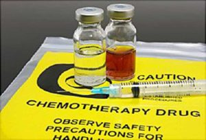 Chemotherapy-save-cancer-by-this