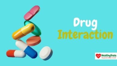 Photo of 10 Amazing Drug Interactions Tips And Understanding HIV/AIDS