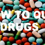 What are Drug Interactions in Detail?  Understanding HIV/AIDS   AIDSinfo.