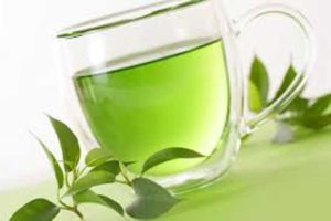 Green-Tea-for-save-from-cancer