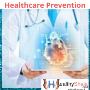 HEALTHCARE AND PREVENTION