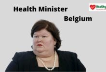 Photo of Powerful 50+ Tips For Health Minister Belgium on Health