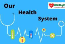 Photo of 20+ Healthcare or Health Care Amazing Tips for Health