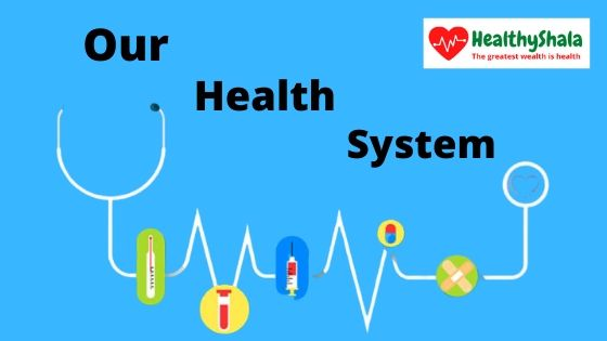 20+ Healthcare or Health Care Amazing Tips for Health