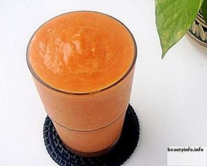 Papaya-Protein-Smudge-weight-gain