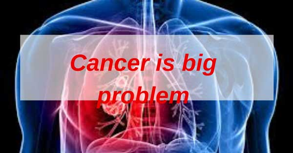 Cancer: Overview, types, treatments, causes, symptoms and tests.