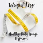 Awesome Best Weight Loss Tips for Healthy life