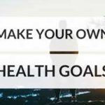 Most Important Tips of Health Goal for success in fitness.