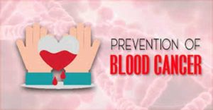 prevent blood cancer