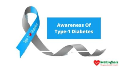 Photo of Amazing Tips of Type 1 diabetes: Causes, Symptoms, Preventions, Treatments