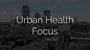 Urban healthCare