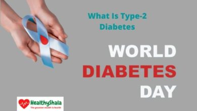 Photo of Diabetes Type 2 Mellitus – Symptoms, Causes, And Treatments