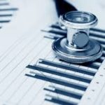 Roll of Healthcare system: health services – prevention and treatment of illness.