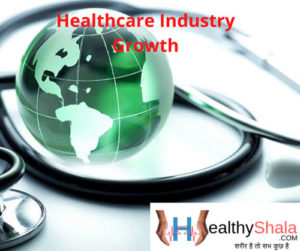 _Healthcare-Industry-Growth