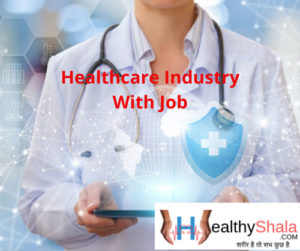 Healthcare-Industry-With-Job-