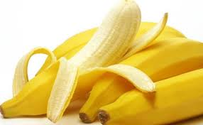 health Benefits of Banana moisturizer for face