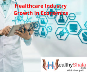 healthcare-industry-growth