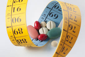Amazing Tips for Weight loss pills