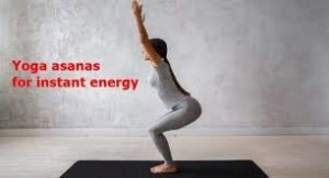 Yoga-Asanas-for-weight-loss