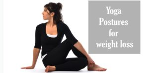 other yoga asanas for weight loss