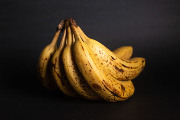 Amazing 80+ Tips of Banana Benefits for Weight Loss 2