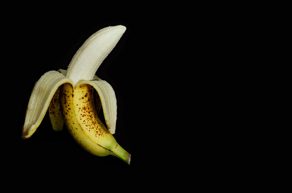Amazing 80+ Tips of Banana Benefits for Weight Loss 3