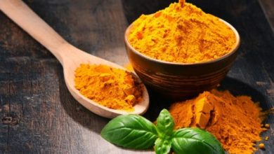 Photo of 20+ Amazing Health Benefits of Turmeric and Curcumin