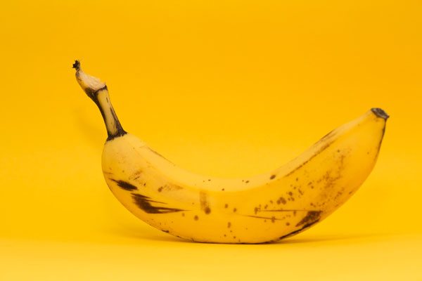 Amazing 80+ Tips of Banana Benefits for Weight Loss 6
