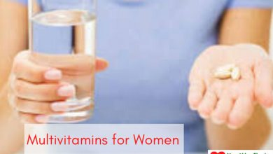 Photo of Top 15 Best Multivitamins for Women at Every Stage of Life