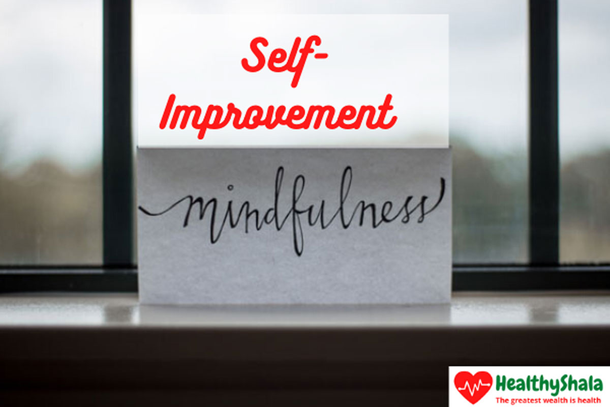 10 Amazing Way Self-Improvement Can Change Your Life
