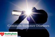 Photo of Common Summer Diseases, Their Causes, Symptoms, And Treatments