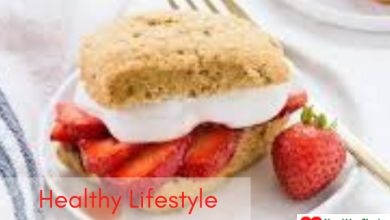 Photo of 15 Healthy Lifestyle Tips For All Age Group