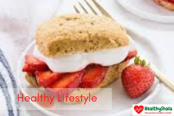 15 Healthy Lifestyle Tips For All Age Group