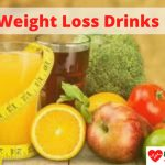 Best Weight Loss Drinks