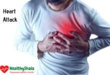 Photo of Heart Attack: Causes, Symptoms, Treatments, and Preventions