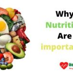 10+ Nutrition and its Important Types of Nutrition, its other types 1