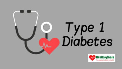 Photo of Awareness About Type 1 Diabetes
