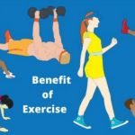Benefits of Exercise for Health