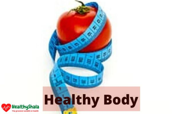 15 Healthy Lifestyle Tips For All Age Group 1