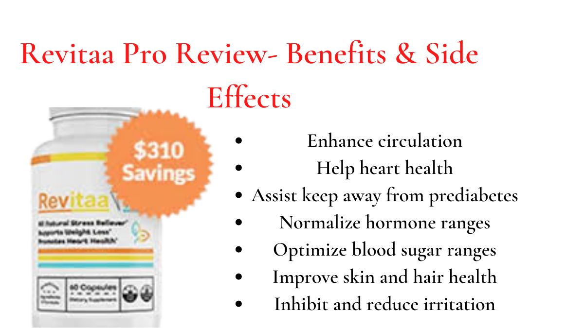 Enhance circulation Help heart health Assist keep away from prediabetes Normalize hormone ranges Optimize blood sugar ranges Improve skin and hair health Inhibit and reduce irritation